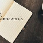 Cota TVA  2016 pentru tarile membre ale Uniunii Europene