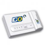 Cum achizitionam GO-BOX la trecerea prin Austria ?