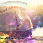 Blog de dezvoltare personala !!! NOU !!