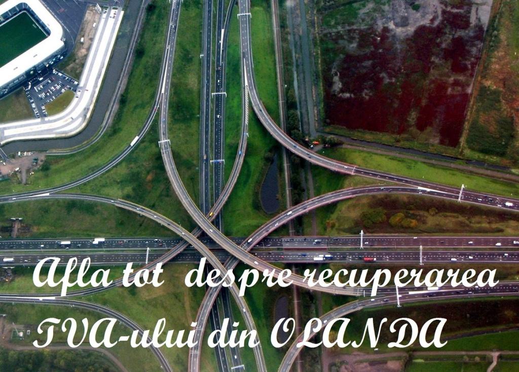 trafic_olanda_haga[1]