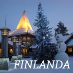 Recuperare TVA din Finlanda