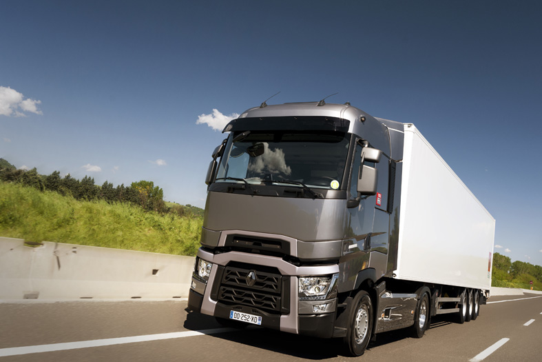 Renault_Trucks_T_road_22