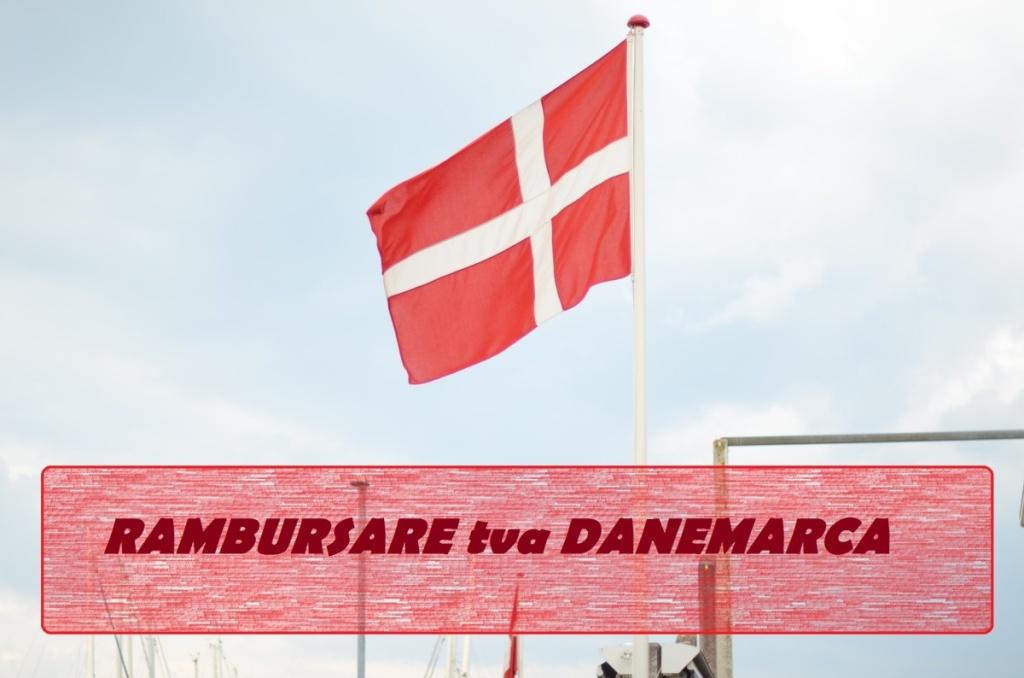 danemark-959883_1920