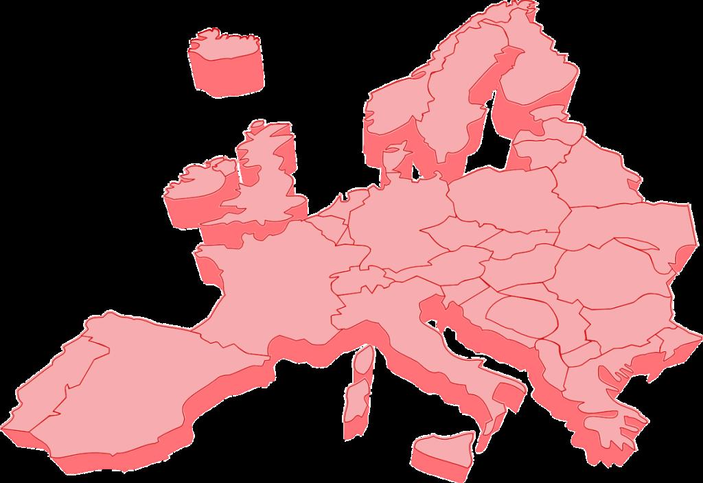 europe-151589_1280
