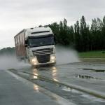Restrictii de circulatie EUROPA – APRILIE –