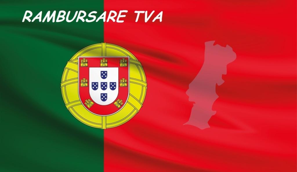 portugal-1179114_1920