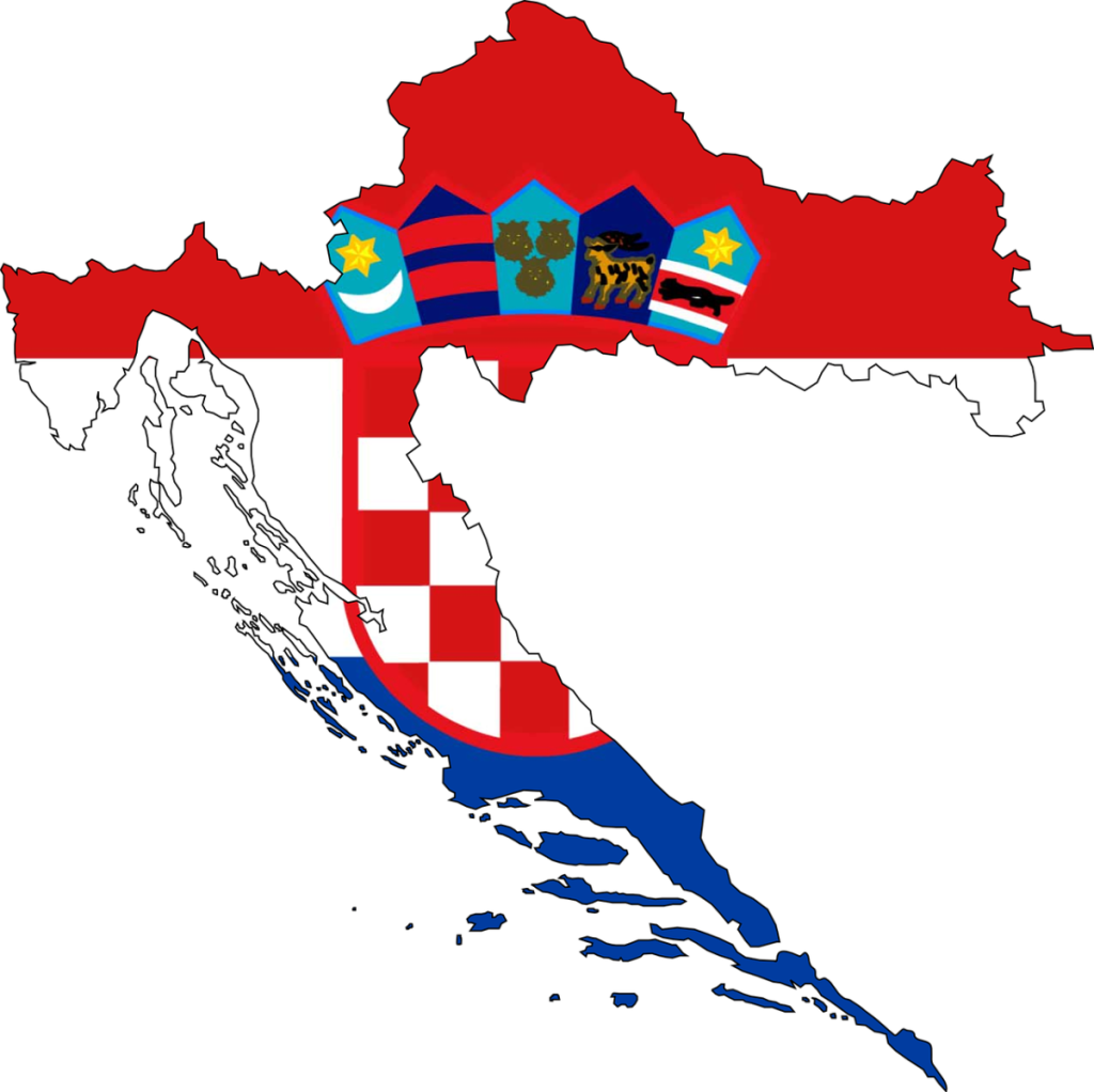 croatia-880114_1280