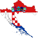 Rambursare TVA extern din CROATIA