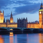 Rambursare TVA din Marea Britanie (UK-ANGLIA)