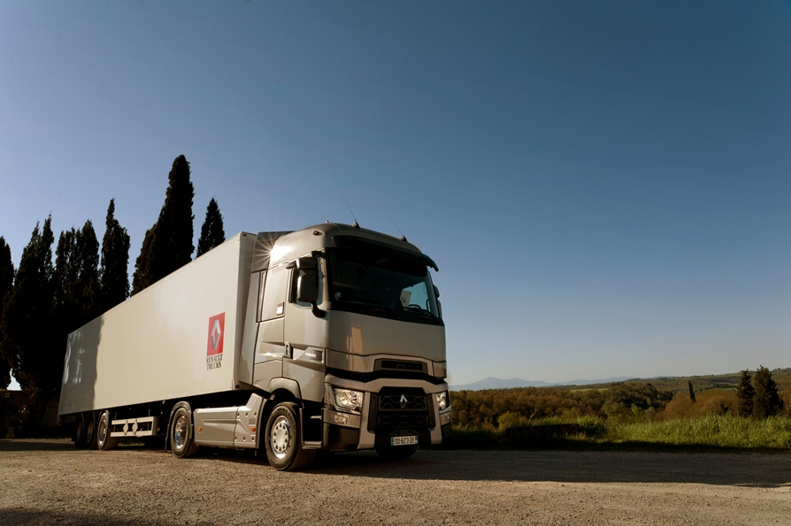 renault_trucks_t_itoy_1