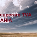 Recuperare TVA Spania