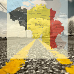 Recuperare TVA din Belgia , tot ce trebuie sa stii !