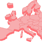 Recuperare T.V.A. extern EUROPA