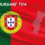 Recuperare TVA extern PORTUGALIA