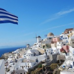 Rambursare TVA din GRECIA