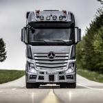 Restrictii de circulatie in IULIE 2016 UE pentru camioane