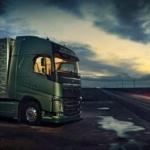 Cum sa reduci cheltuielile unei firme de transport Marfa/persoane?