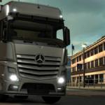 Restrictii de circulatie pentru camioane in Europa- MARTIE 2017