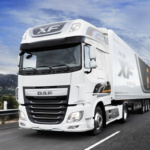 Restrictii de circulatie pentru camioane in Europa – MAI 2017