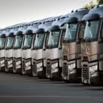 Restrictii de circulatie camioane APRILIE 2017 EUROPA